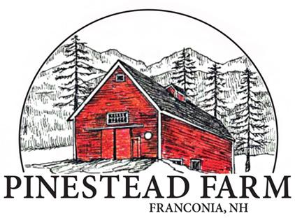 Pinestead Farm